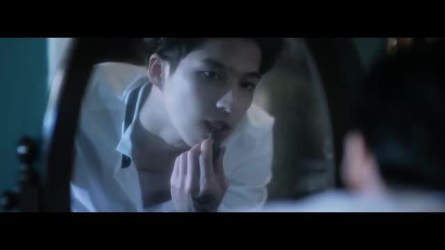 Watch [MV] FIESTAR(피에스타) _ You're pitiful(짠해) GIF by @teabaq on Gfycat. Discover more 1thek, 로엔, 원더케이 GIFs on Gfycat