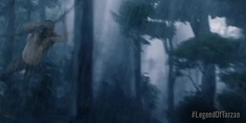 Watch Tarzan GIF on Gfycat. Discover more related GIFs on Gfycat