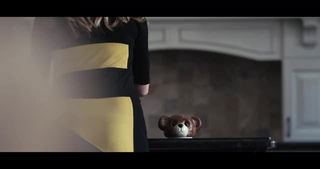 Watch and share KOOKIE GIFs on Gfycat