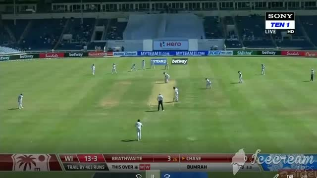 Watch and share Boom1 Edit 0 GIFs by bankeshwar12 on Gfycat