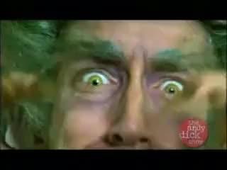 Watch boogey man GIF on Gfycat. Discover more boogey, man GIFs on Gfycat