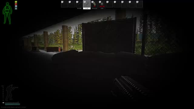 Watch and share EscapeFromTarkov 2021-04-02 19-25-19 GIFs by Vinnie on Gfycat
