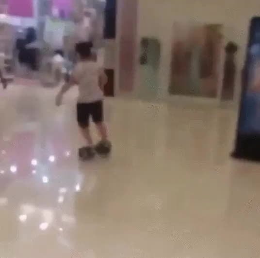 holdmybeer, HMB while I chase this kid GIFs