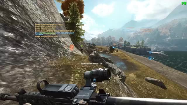 Watch and share Bf4 GIFs by comingferdaboody on Gfycat