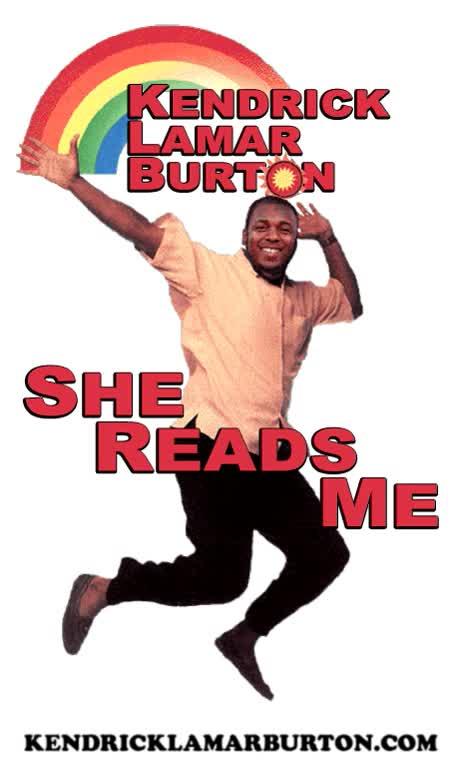 Watch and share Kendrick Lamar Burton GIFs on Gfycat