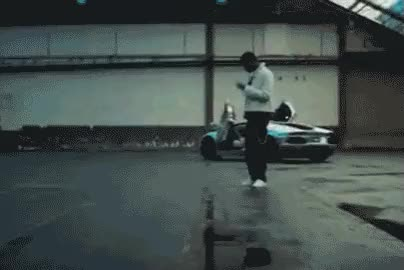 Watch and share Trap GIFs on Gfycat