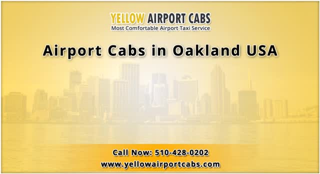 Watch and share Airport Cab Oakland GIFs and Yellow Cab Oakland GIFs by yellowairportcab on Gfycat