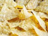 Watch and share Nachos, Cheese, Jalapeno, Chips, Nachosday GIFs on Gfycat