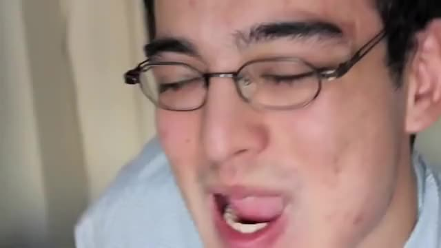 Watch and share Filthy Frank GIFs and Filthyfrank GIFs on Gfycat