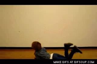 Watch and share Chris Koo Dance5 GIFs on Gfycat