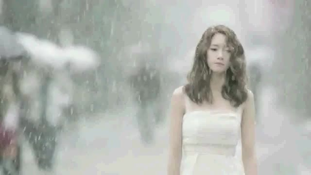 Watch Yoona Time Machine GIF by blake4monthsss GIF on Gfycat. Discover more related GIFs on Gfycat