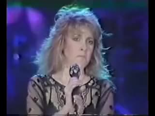 Watch stevie nicks GIF on Gfycat. Discover more stevie nicks GIFs on Gfycat