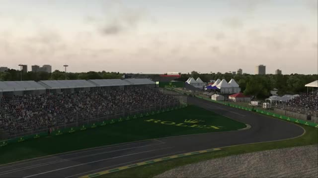 Watch and share F1 2016 02 02 2018 18 10 41 GIFs on Gfycat