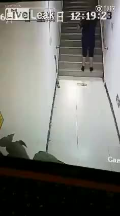 Watch Cops in China dont fuck around GIF on Gfycat. Discover more related GIFs on Gfycat