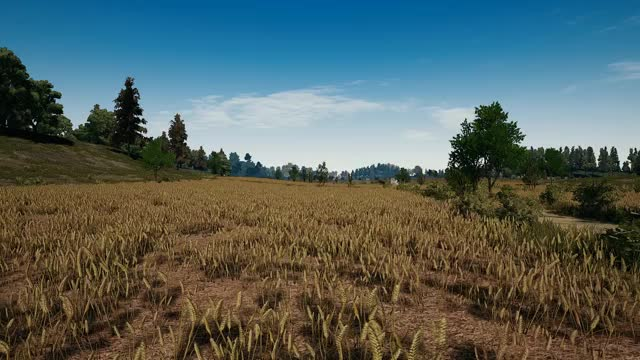 Watch and share Pubg GIFs by unfocused on Gfycat