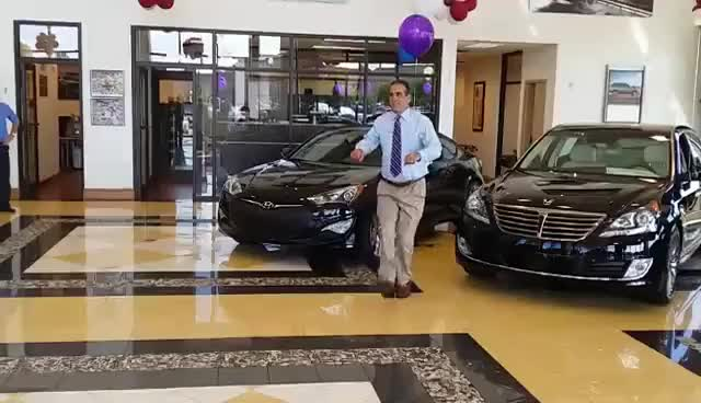 Watch Montway Auto Transport Has Dealers Like GIF on Gfycat. Discover more related GIFs on Gfycat