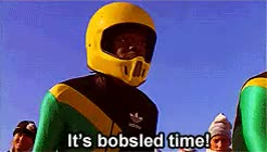 Watch and share Cool Runnings GIFs on Gfycat
