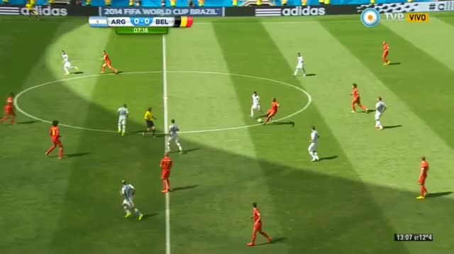 Watch and share Soccer GIFs and D10s GIFs by s11wc14 on Gfycat