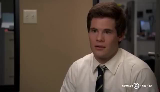 Watch and share Workaholics GIFs and Demamp GIFs on Gfycat
