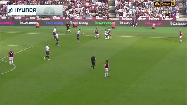 Watch and share Lucasmoura GIFs and Football GIFs by blubbey on Gfycat
