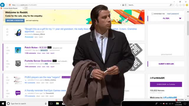 Watch and share John Travolta GIFs on Gfycat