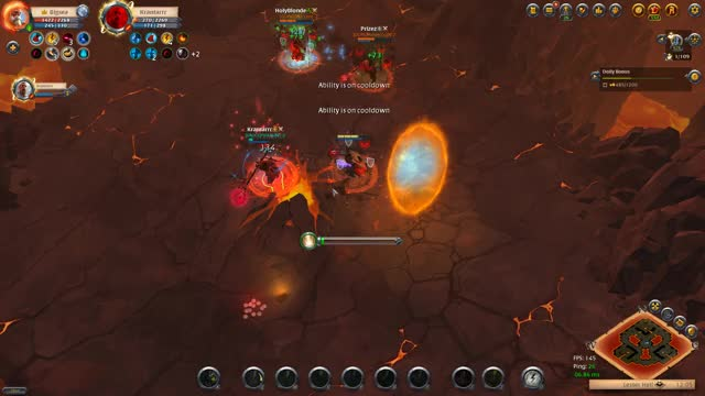 Watch and share Vlc-record-2019-08-17-08h32m51s-Albion Online 2019.08.17 - 08.06.58.02.DVR.mp4- GIFs on Gfycat
