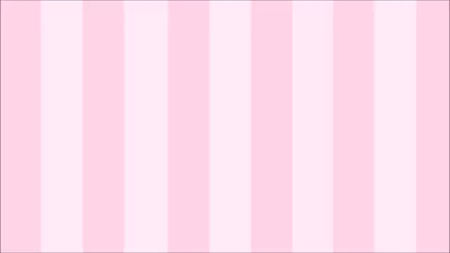Watch Pastel Stripes Animated Background [Free To Use] GIF on Gfycat. Discover more animated, animated background, backround, free to use, ftu, moving, pastel, pastel animation, pastel background, pastel stripes GIFs on Gfycat