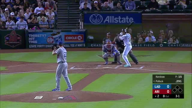 Watch and share Los Angeles Dodgers GIFs by craigjedwards on Gfycat
