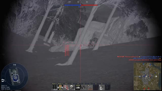 Watch and share Warthunder GIFs by 메종키츠네 on Gfycat