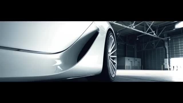 Watch Gencer Videosu Lexus GIF on Gfycat. Discover more related GIFs on Gfycat