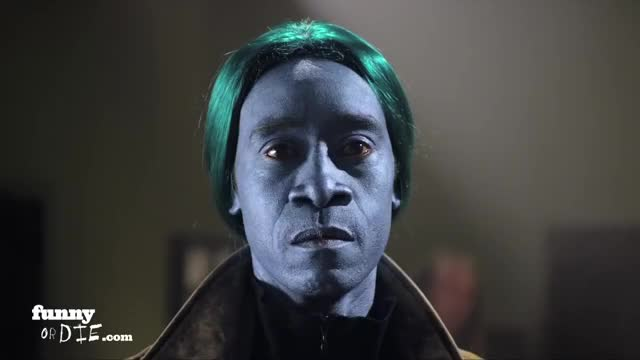 Watch and share Funny Or Die GIFs and Don Cheadle GIFs on Gfycat