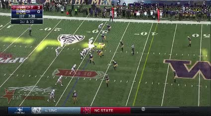Watch and share Budda1 (dropped INT) GIFs by Ryan on Gfycat