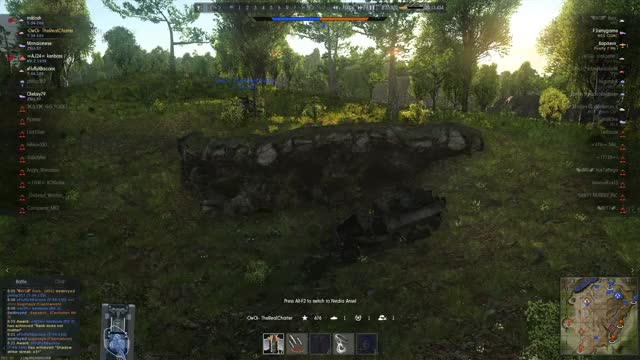 Watch and share War Thunder GIFs by charter on Gfycat