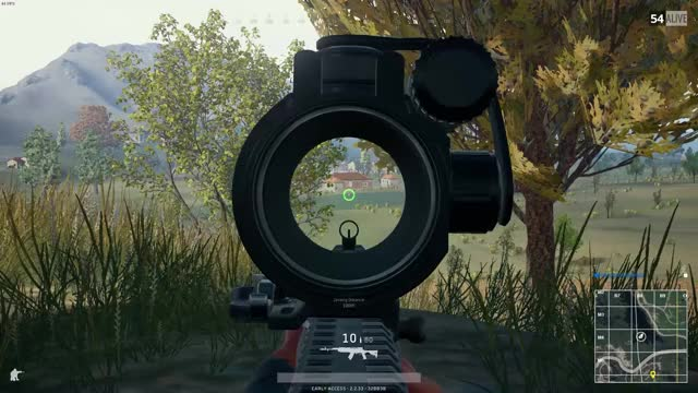 Watch and share Pubg GIFs by inthechatlads on Gfycat