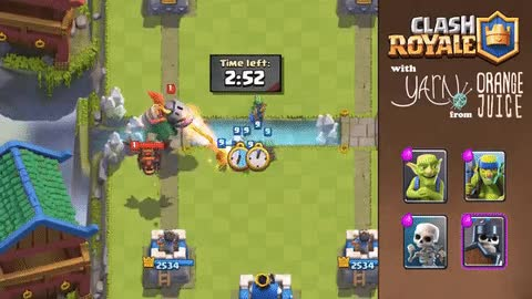Watch and share How To Counter The Inferno Dragon GIFs on Gfycat