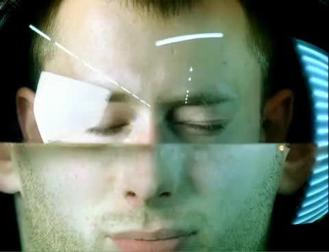 Watch Radiohead GIF on Gfycat. Discover more Radiohead GIFs on Gfycat