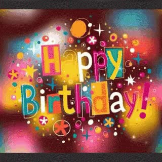 Watch and share Gappy Birthday! GIFs on Gfycat