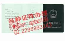 Watch and share B9bf9-买个中信银行流水账单多少钱V【aptao168】Q【2296993243】-wey8 GIFs by 办理各种证件V+aptao168 on Gfycat