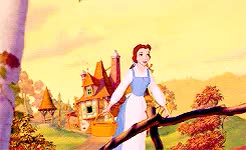 Watch and share Disney Meme GIFs and Disneyedit GIFs on Gfycat