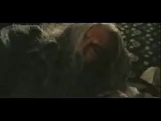Watch lotr GIF on Gfycat. Discover more Bloopers/outtakes., Jackson., Lord, Peter, Rings, the GIFs on Gfycat