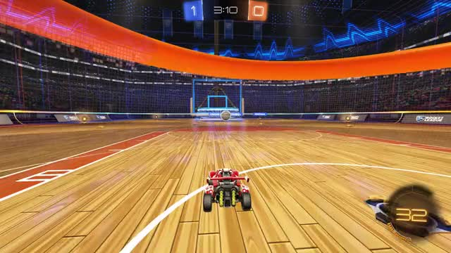 Watch and share Rocket League GIFs and Redirect GIFs by bananapeel on Gfycat