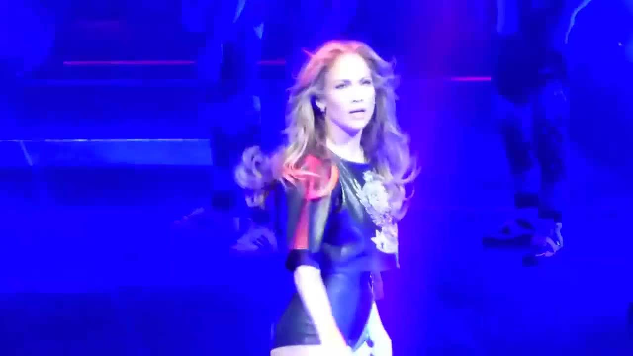 Jennifer Lopez, JenniferLopez, Jennifer Lopez GIFs