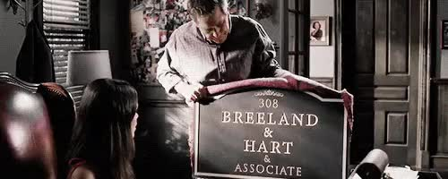 Watch and share Hart Of Dixie GIFs and Hod Spoilers GIFs on Gfycat