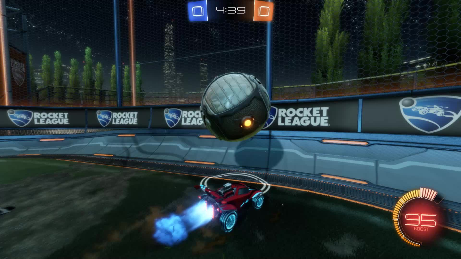 Gif Your Game, GifYourGame, Goal, JAG, Rocket League, RocketLeague, Goal 1: JAG GIFs