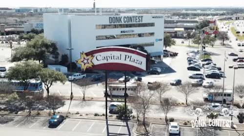 Watch and share Capital Plaza GIFs and Austin Texas GIFs by Donk Contest on Gfycat
