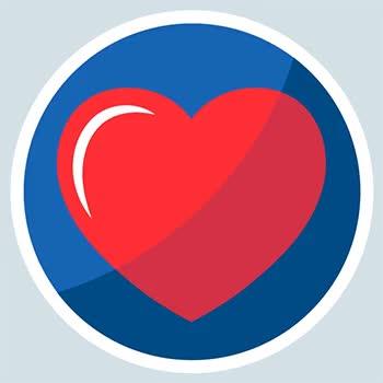 Watch and share Pepsi Vietnam GIFs on Gfycat