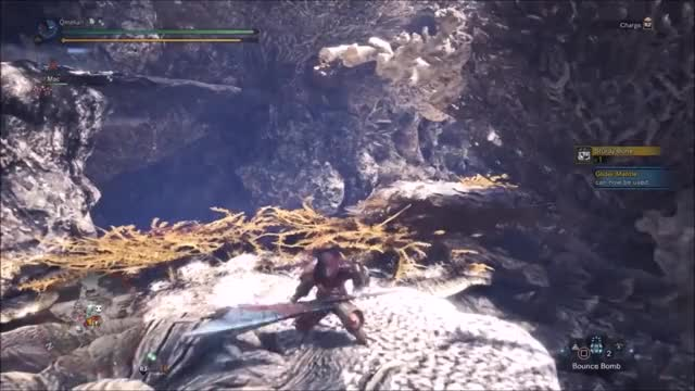 Watch and share Kirin Surprise GIFs by qmelian7 on Gfycat