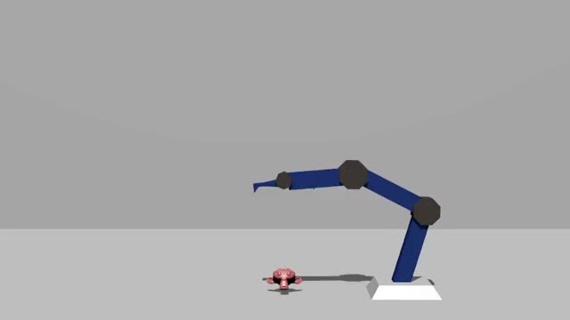 Watch and share Final Animation0001-0175 GIFs on Gfycat