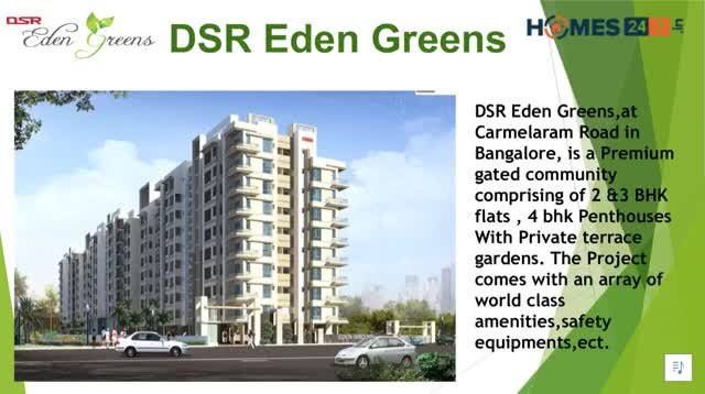 Watch and share DSR Eden Greens GIFs by homes24 on Gfycat