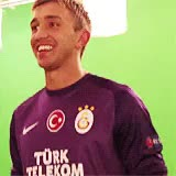Watch legal alien GIF on Gfycat. Discover more Fernando Muslera, babe, cimbom, gala, galatasaray, geç olsun güç olmasın arkdşlr, gif, gs, happy bithday GIFs on Gfycat